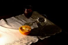 """Check out my @Behance project: """"Still Lifes"""" https://www.behance.net/gallery/38512413/Still-Lifes"""