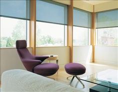 1000 Images About Solar Shades On Pinterest Roller