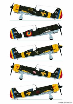IAR-80M Luftwaffe, Ww2 Aircraft, Military Aircraft, War Thunder, Central And Eastern Europe, Ww2 Planes, Royal Air Force, World War Two, Wwii