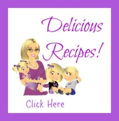 Delicious Recipes  Freezer meal: Crockpot Cheesy Chicken Brocoli and Rice Casserole