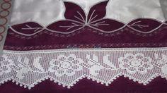 pike takımı modelleri - Google'da Ara Lace Making, Karen Millen, Bedding Sets, Diy And Crafts, Pillow Cases, Bedroom Decor, Embroidery, Projects, Pattern