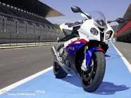 bmw s1000rr - The king of sports bike