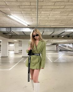 Boujee Outfits, Kpop Fashion Outfits, Stage Outfits, Classy Outfits, Korean Girl Fashion, Look Fashion, Dress Like A Parisian, Korean Outfit Street Styles, Aesthetic Clothes