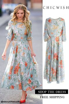 Search results for: 'Asymmetric' - Retro, Indie and Unique Fashion Casual Dresses, Fashion Dresses, Girls Dresses, Led Dress, Dress Skirt, Sunday Dress, Mode Hijab, Unique Fashion, Blouse Designs