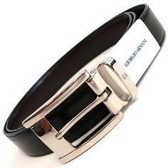 belts | Giorgio Armani Belts - Designer Belts - Designer-Handbags