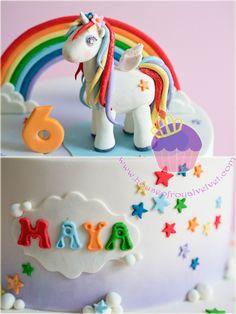 unicorn-cake-details.jpg