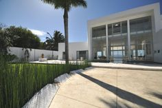 The Luxurious Casa China Blanca, Mexico