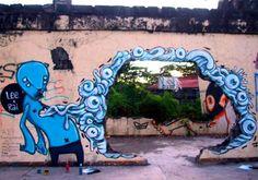 rai-cruz-street-art-1-3.jpg (500×351)