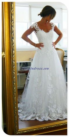 vintage wedding dresses vintage wedding dress