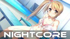 Amusing phrase Naked anime girlselectro torture