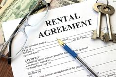 """The Quick and Dirty on Writing a Kick Booty Lease! My entire success has been through having an amazing lease that has allowed me to hold my tenant to their written word. Legal Zoom Leases change depending on the state and local rules. Therefore I always buy the local """"real estate lease""""..."""