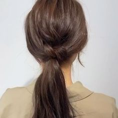 Hair Streaks, Balayage Hair Blonde, Brown Blonde Hair, Hair Highlights, Dark Brunette Hair, Blonde Honey, Brunette Color, Brown Balayage, Color Highlights