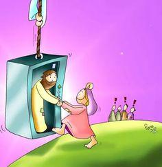 Asuncion de Maria