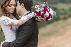 Fotos Pós-Casamento – Vanessa e Leo http://lapisdenoiva.com/pos-casamento-vanessa-e-leo/ Foto: Juliana Kneipp