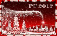037 novorocni prani - novy rok - PF