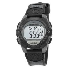 The Timex Men's Digital Expedition Compass Watch, model T40941 - I had this and loved it and lost it, and now I want a replacement.  There are many similar watches, but this is the best one, and nothing else will do.