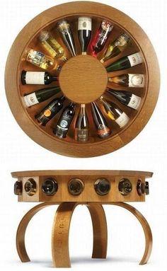 Vino Accessories wine storage/display table(@VinoAccessories) | Twitter