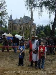 medieval party - Google Search