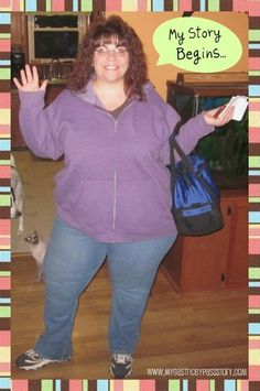 My Gastric Bypass Story Gastric Bypass Sleeve, Gastric Sleeve Surgery, Gastric Bypass Surgery, Bariatric Surgery, Best Weight Loss, Weight Loss Tips, Obesity Help, Lap Band Surgery, Think Thin