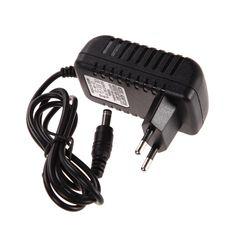 5 und  Experimental 9 V DC Cable De Alimentación de La Batería Plug Clip