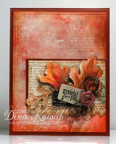http://mamadinis.blogspot.com/2014/09/mix-ability-challenge-fall-colors.html
