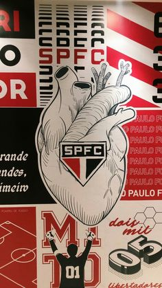Time Sao Paulo, Everton, Aesthetic Iphone Wallpaper, Concept Art, Red And White, Soccer, 8 Mile, Wallpapers, Naruto Shippuden
