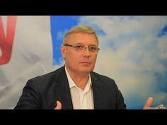 Михаил Касьянов — Боятся ПАРНАС: 12 сентября 2016 года 19:00 Мск Трансляция…