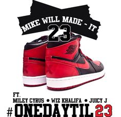 best website 508f2 8b67e Offical mike will shoes Jordan Retro 1, Nike Outlet, Sneaker Games, Air  Force
