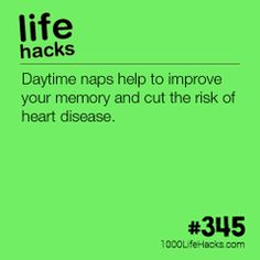 Improve your life one hack at a time. 1000 Life Hacks, DIYs, tips, tricks and More. Start living life to the fullest! 1000 Life Hacks, Girl Life Hacks, Simple Life Hacks, Useful Life Hacks, Life Hacks List, Hack My Life, Daily Hacks, Home Health, Health Tips