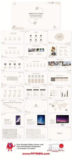Free Powerpoint Templates Download, Free Powerpoint Presentations, Powerpoint Slide Designs, Ppt Download Free, Ppt Free, Word Templates, Powerpoint Themes, Templates Free, Resume Templates