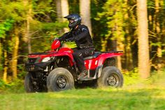 New 2016 Suzuki KingQuad 750AXi Power Steering ATVs For Sale in Pennsylvania. Three decades of ATV manufacturing experience has led to the KingQuad 750 AXi Power Steering, Suzuki's most powerful and technologically advanced ATV. Abundant torque developed by the 722 cc fuel-injected engine gives the KingQuad the get up and go that's a must-have for Utility Sport ATVs. The advanced Power Steering feature provides responsive handling, and the easiest maneuverability available. With an…