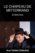 Le Chapeau de Mitterrand Films, Hat, Movies, Cinema, Movie, Film, Movie Quotes, Cinematography