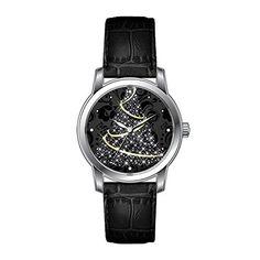 AMS Christmas Gift Watch Men's Vintage Design Leather Black Band Wrist Watch Merry Christmas Glowing Tree Wristwatches AMS WATCH http://www.amazon.com/dp/B018BQ6B02/ref=cm_sw_r_pi_dp_Ehpcxb16WPFM8