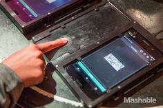 6 reasons you may want to buy a new smartphone in 2016 http://feeds.mashable.com/~r/Mashable/~3/4nFZVoQ71xs/