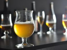 20 Best New Sour Beers in the World