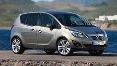 http://noleggioautocoming.it/ Scopri quali sono i vantaggi del noleggio low cost. Autonoleggio Autocoming offre tanti veicoli a prezzi molto vantaggiosi. Visita adesso!