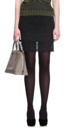 Women Bag Hip Skirt