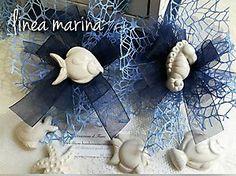 Bambini matrimonio ~ Segnaposto matrimonio bomboniera cono riso marini it.picclick.com