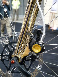 peacock-groove-gold-29er08