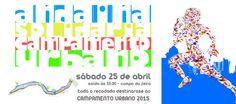 II Andaina Solidaria Campamento Urbano en Campo da Feira de Ourense, Ourense