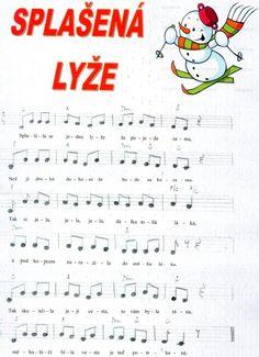 Hana, Singing, Lol, Songs, Music, Musica, Musik, Muziek, Song Books