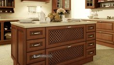 Kitchens cabinets – CHOPIN