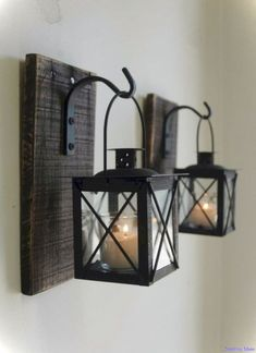 Gorgeous 59 Creative Rustic DIY Home Decor Ideas https://lovelyving.com/2017/12/22/59-creative-rustic-diy-home-decor-ideas/
