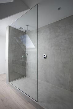 salle de bain cabine douche italienne idée salle de bain