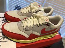 2b1c378dd93 Nike Air Max 1 one Air Max Day 3.26 1 97 Sean Wotherspoon Atmos Animal