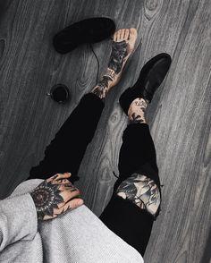 tattoos half sleeve woman of the forearm / tattoos half sleeve women _ tattoos half sleeve woman flowers _ tattoos half Tattoos Half Sleeve Lady Of The Forearm _ Tattoos Half Sleeve Lady Hand Tattoos, Boy Tattoos, Trendy Tattoos, Tattoos For Guys, Neck Tattoos, Ankle Tattoos, Forearm Tattoo Quotes, Forearm Sleeve Tattoos, Shoulder Tattoos