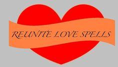 vashikaran specialist | Bring love back