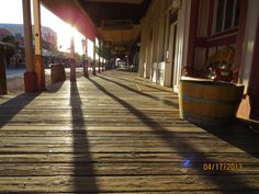 Tombstone AZ. Places Ive Been, Places To Go, Tombstone Arizona, Living In Arizona, Wyatt Earp, Thanks For The Memories, Wild West, New Mexico, Stuff To Do