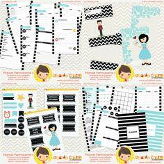 Já à venda na loja =http://acriativo.com/loja/index.php?main_page=product_info&cPath=131_230&products_id=1206