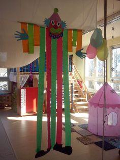 Tree Branches, Advent, Kindergarten, Art Pieces, Winter, Outdoor Decor, School, Carnavals, Winter Time